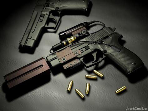 wallpapers for desktop guns weapons gun wallpaper