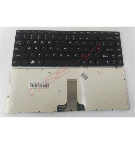 Keyboard Laptop Lenovo G480 keyboard lenovo g480 keyboard laptop lenovo berikut