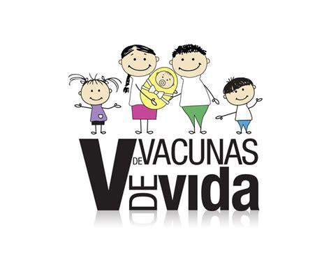 imagenes de la vacunacion en las americas 2016 vacunas imagenes imagui