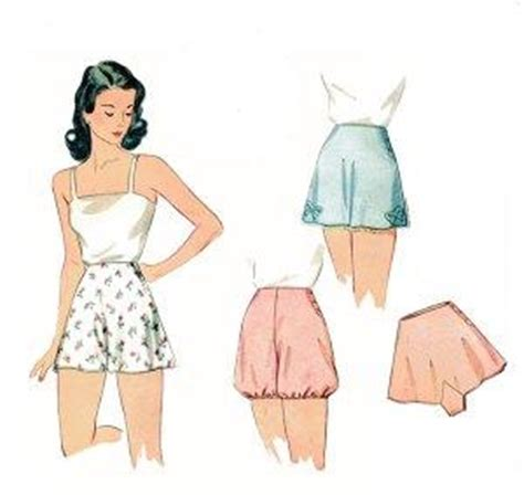 pattern for tap pants how do you handle dancing fools read this q a the