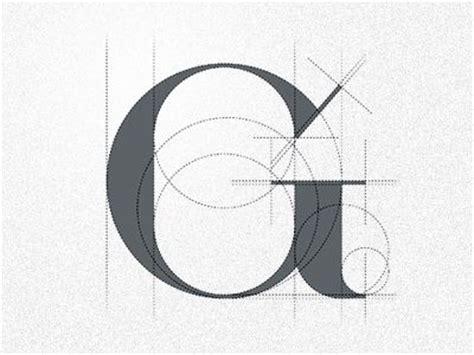 ffffound designspiration 17 best ideas about type anatomy on pinterest graphic