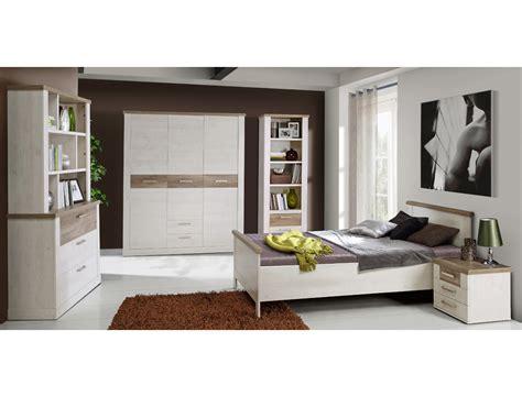 schlafzimmer mit komfortbett komfortbett durio 70 pinie wei 223 100x200 seniorenbett mit