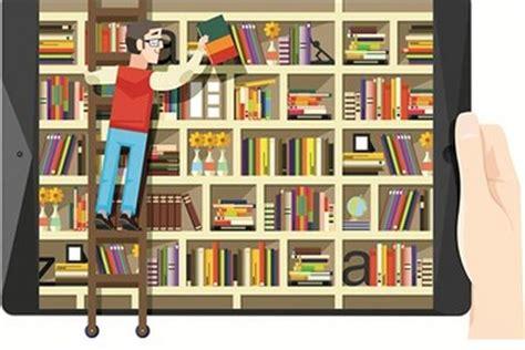 gratis libro e naufragios los nueva biblioteca de erudicion y critica para descargar ahora 10 p 225 ginas para descargar libros gratis