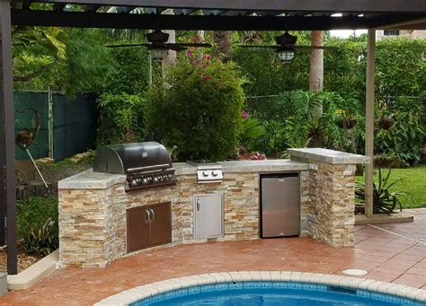 outdoor kitchen florida florida outdoor kitchens barbeque outdoor kitchens bbq