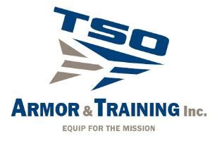 Tso Background Check Tso Armor Careers And Employment Indeed