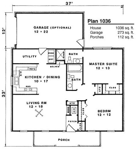 new home blueprints 454 best images about lake cottage ideas on