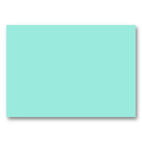 light blue green color related keywords suggestions for light blue green color