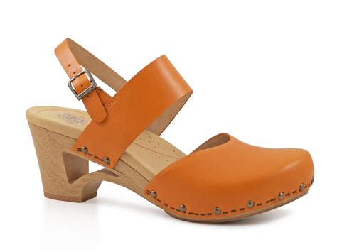 clogs heels for fashionable clogs for and luxury italian shoes