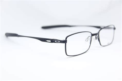 oakley prescription glasses singapore oakley shovel