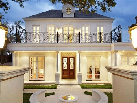Best Simpatico Homes Ideas Best 25 House Facades Ideas On Pinterest Modern House Facades One Storey House And Single