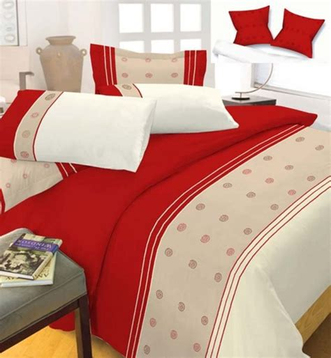 house of furniture gorgeous bed sheet design collection