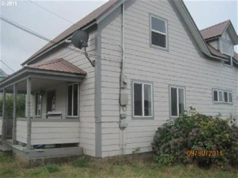 myrtle point oregon reo homes foreclosures in myrtle