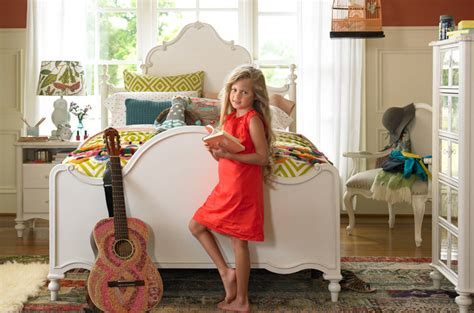 bedroom source carle place camille bedroom furniture collection for girls part 1 the bedroom source