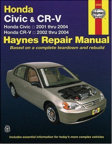 chilton car manuals free download 1994 honda civic transmission control 2001 honda civic air conditioning power locks stopped working and emergency brake light on