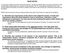 soap notes mental health template 25 best ideas about soap note on mental