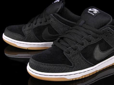 Jual Nike Dunk Low nike sb dunk low nontourage