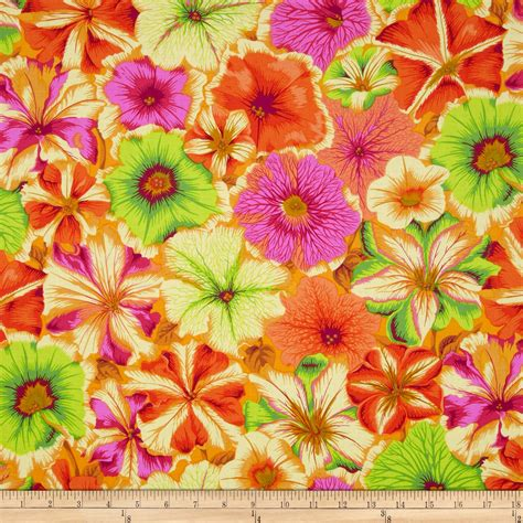 kaffe fassett home decor fabric kaffe fassett home decor fabric object moved kaffe