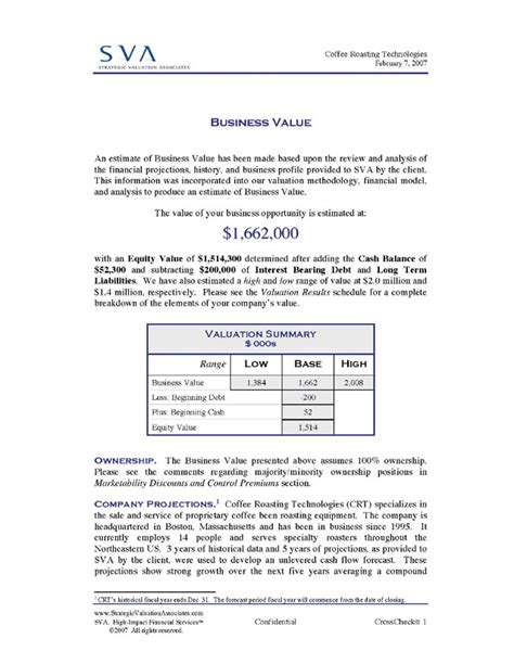 Summary Annual Report Cover Letter by Report Cover Letter Exle The Letter Sle Draft Cover Letter To Accompany Out With It Youth