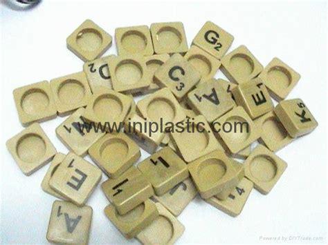 scrabble manufacturer scrabble tiles letter tiles tiles lower