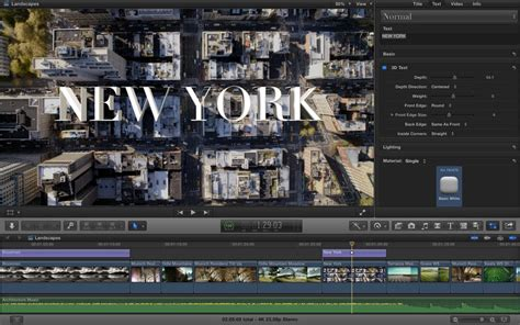 final cut pro quit unexpectedly while using the kgcore plug in mac app store final cut pro