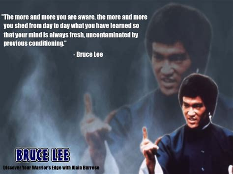 kungfu  center  famous quotes  bruce lee info warrior quotes famous quotes