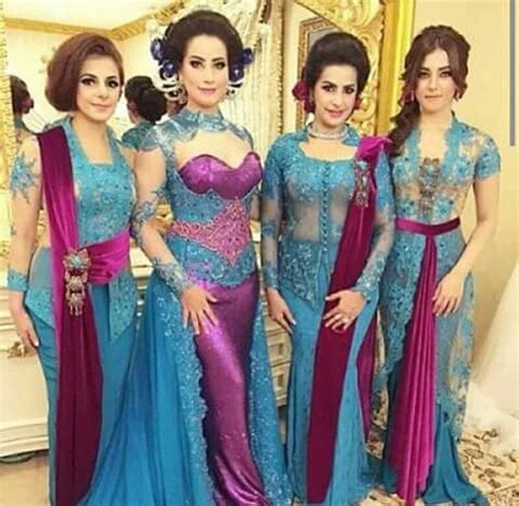 1632 best images about traditional kebaya on