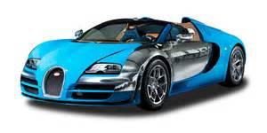 Sport Cars Bugatti Bugatti Veyron Grand Sport Vitesse Meo Costantini Car Png