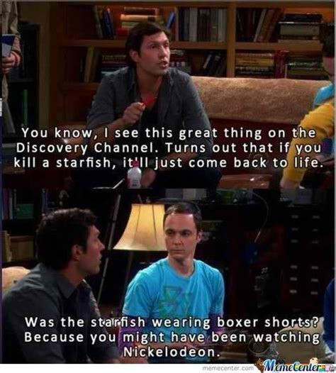 Tbbt Meme - sheldon tbbt memes best collection of funny sheldon tbbt