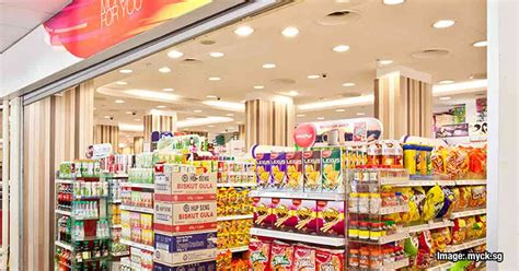 Cheapest Place To Buy A by 4 Cheapest Places To Buy Your Daily Necessities In S Pore