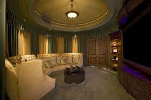 Home Theater Design Kellway Circle Tx 37 Mind Blowing Home Theater Design Ideas Pictures