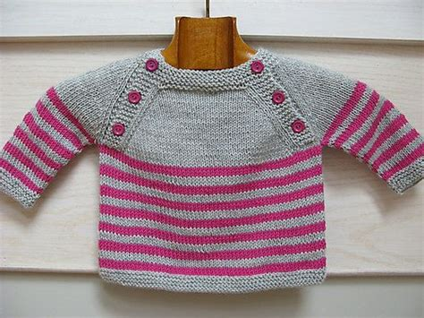 flat pattern en francais patterns tricot and knitting on pinterest