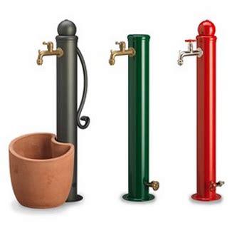 fontane da giardino prezzi fontane da giardino di design annunci torino