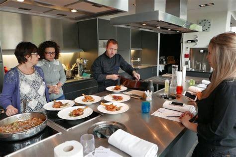 scook cours de cuisine valence 224 l 233 cole d