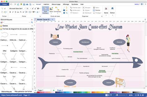 mac equivalent of visio visio equivalent mac best free home design idea