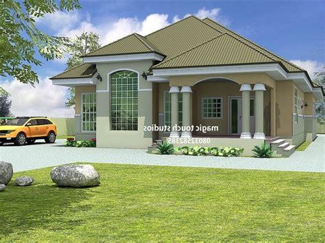 5 bedroom bungalow house plan in nigeria 5 bedroom design for 5 bedroom bungalow in nigeria home combo