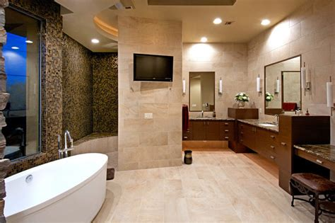 sle bathroom designs southwest bathroom ideas 28 images southwest bathroom