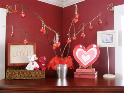best 28 30 unique home decor cheap 30 unique home valentines table decorations 30 balloons valentines day
