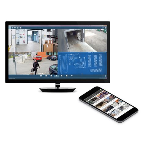 axis station client axis station device elicense camcentral