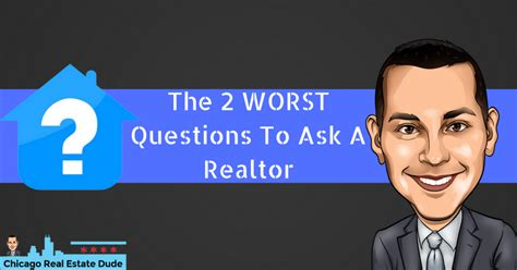 Questions To Ask A Realtor When Buying A House 28 Images Questions To Ask An