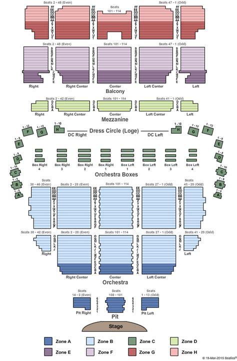 wang seating chart mellenc boston tickets 2016 mellenc