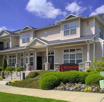 Monterra Apartments Everett Wa Northwest Development Kirkland Wa