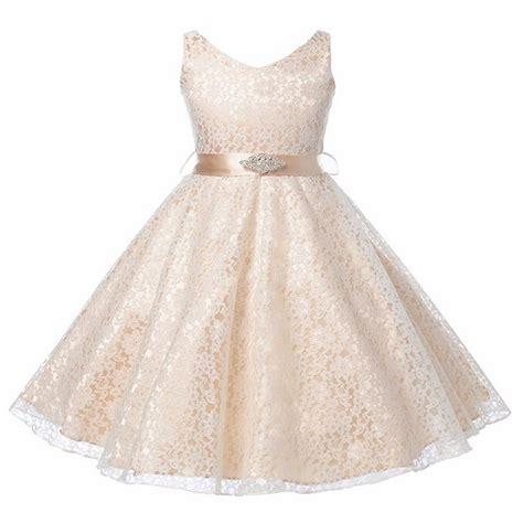 Dress Natal Anak Gaun Pesta Natal Maroon gaun ulang tahun promotion shop for promotional gaun ulang