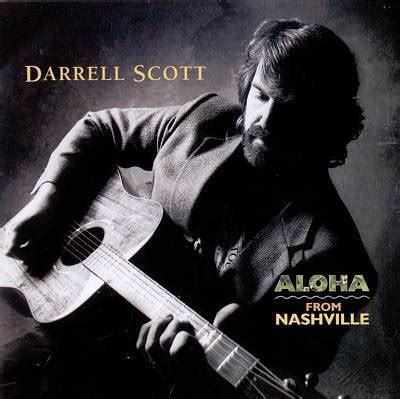 theme song justified lyrics darrell scott you ll never leave harlan alive lyrics