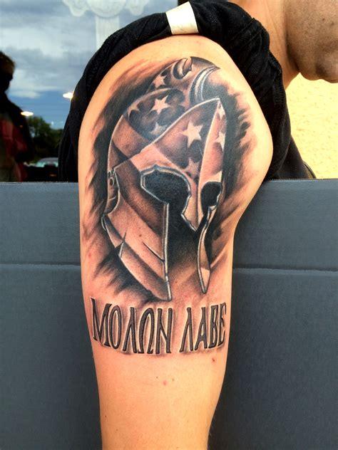 tattoo new smyrna beach fl black and gray tattoos by squablo squablo custom tattoos