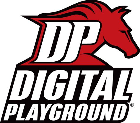Shower Digital Playground by Digital Playground Account Generator Rar