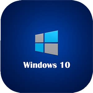 download themes for windows 10 pro download win 10 launcher pro v1 5 apk for android