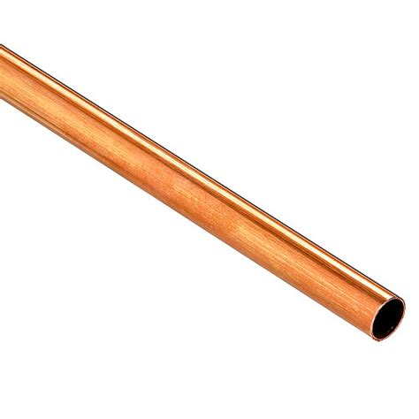 copper pipe 1 1 4 in copper pipe rona