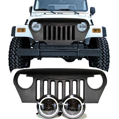 halo theme jeep best 25 jeep tj ideas on jeep wrangler tj