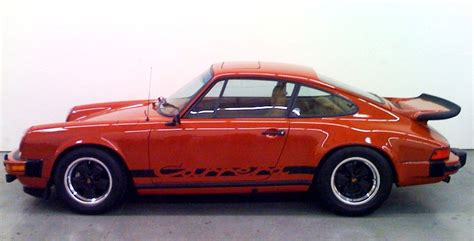 porsche whale for sale 1975 porsche 911 whale coupe pelican parts