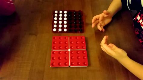 pentago oyunu nasil oynanir aciklama kismini da